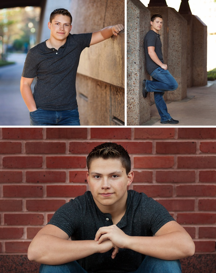 Ragan-Eaton-Photography-Jarek-Klein-Oak-Senior