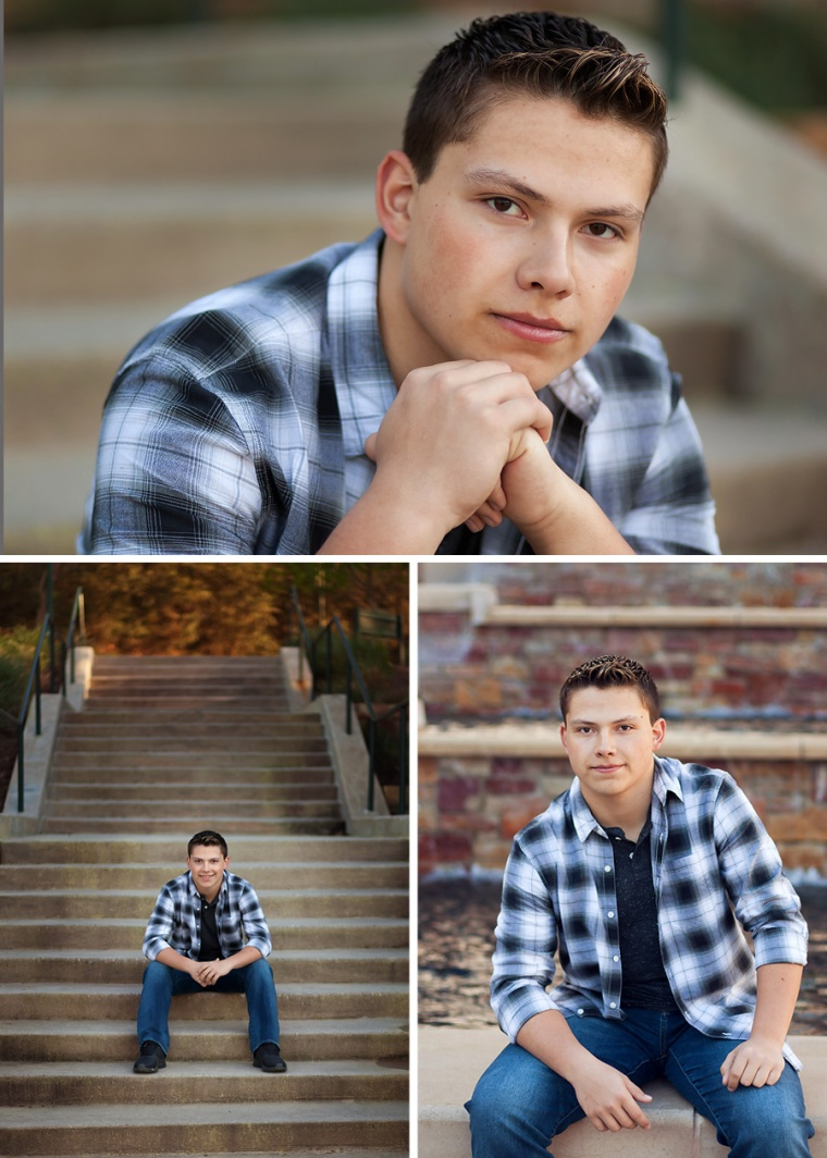 Woodlands-Texas-Senior-Photography-Jarek