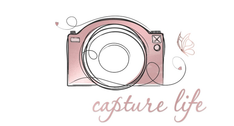 capture lifewebsite