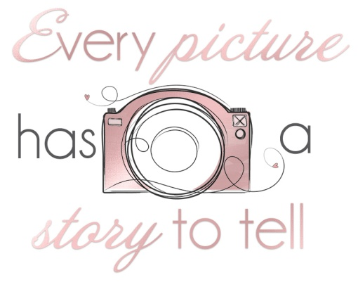 storywebsite